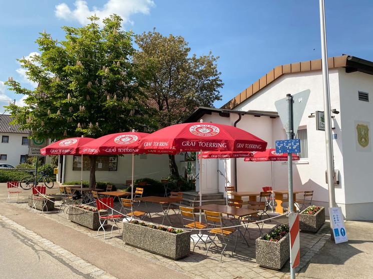 Biergarten-Pucher-Dorfheim.jpg