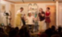 Theaterbühne-Pucher-Dorfheim.jpg