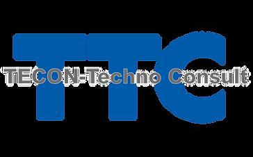 TTC_Logo-Web.png