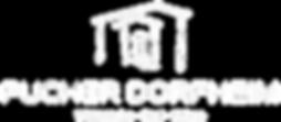 Logo-Pucher-Dorfheim-weiss.png