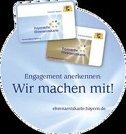 Ehrenamtskarte-Pucher-Dorfheim.png
