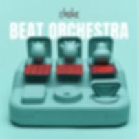 Choke - Beat Orchestra.jpg