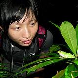 Mu-Ming Lin