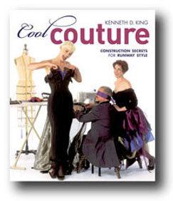CoolCoutureweb_000.jpeg