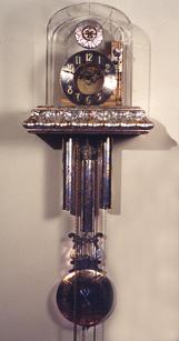 wall clock 1 copy.tiff