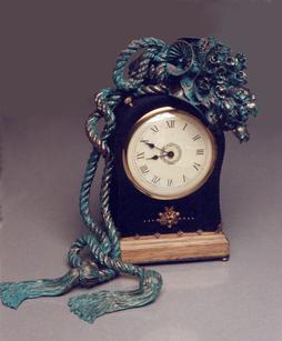 bouquet clock copy.tiff