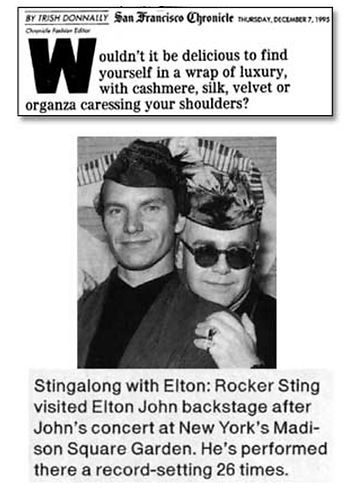 sting and elton.jpg