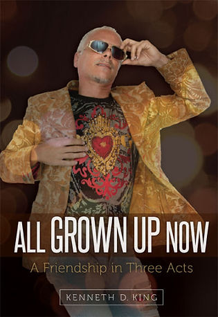all_grown_up_now_cover.jpeg