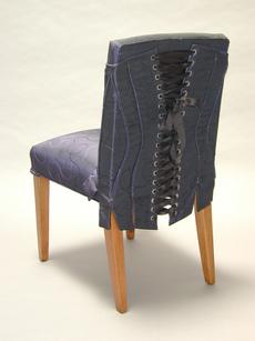 corset chair back (light bkg) copy.tiff
