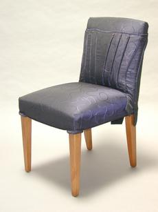 corset chair front (light bkg) copy.tiff