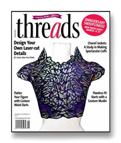 Threadscoverweb.jpeg