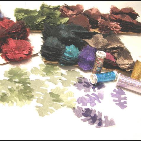 leafing raw materials copy.jpg