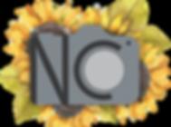 Natalia_logo_3_new.png