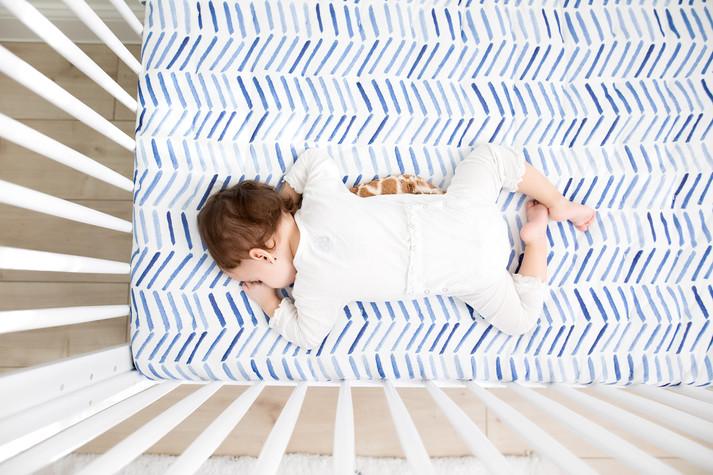 Lullaby Lines-min.jpg