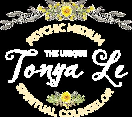 Tonya Le Logo 3.fw.png