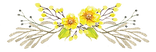 flowers 2.fw.png