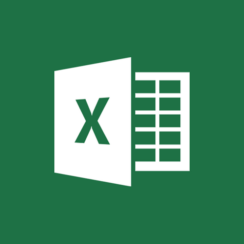 Microsoft Office Excel 2016: Data Analysis with Power Pivot
