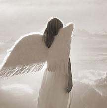 angel1a1.jpg
