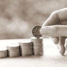 Finances11.jpg
