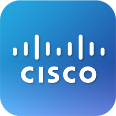 CAPPS: Integrating Cisco Unified Communications Applications