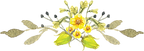flowers 1.fw.png