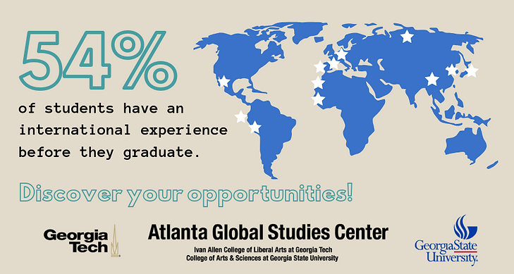 Copy of AGSC Study Abroad - pic.png