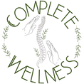 Complete Wellness Logo 21.png