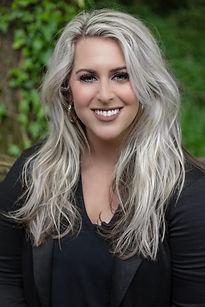 Lauren Williams.JPG