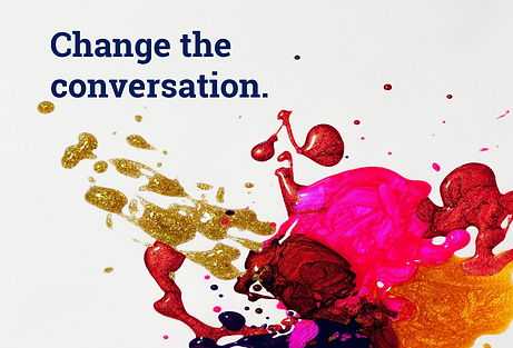 changetheconversation.png