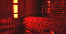 infrared_sauna-1200x628-facebook.jpg
