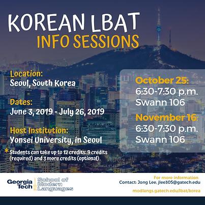 Korean LBAT.png