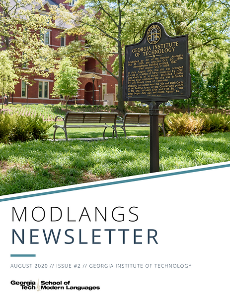 Modlangs Newsletter - Issue 2.png