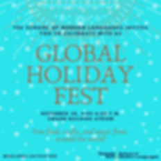 Global holiday fest - draft 3.png