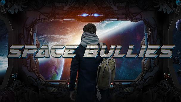 GS_SpaceBullies_TitleSlide_V2.jpg