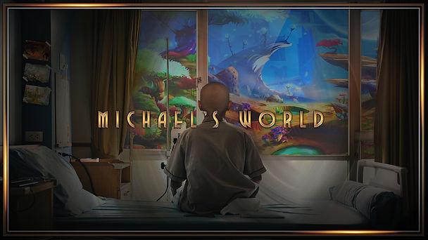 GS_MichaelsWorld_TitleSlide.jpg