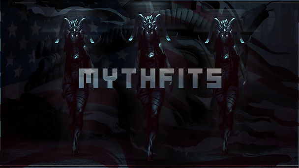 GS_Mythfits_TitleSlide_V2.jpg