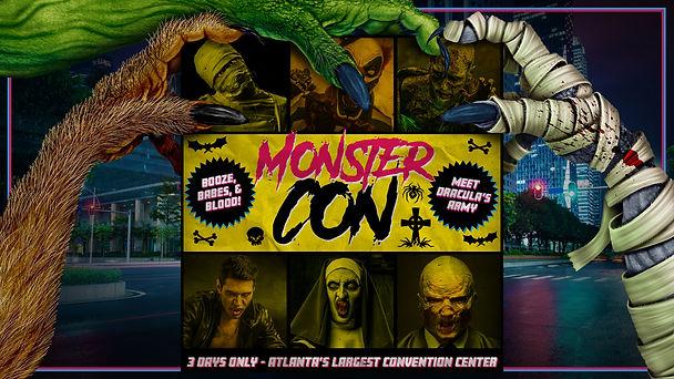 GS_Monstercon_TitleSlide.jpg