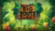 GS_BigFootsFamily_TitleSlide.jpg