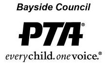 Bayside Council of PTAs.png
