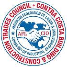 CCBCTC_logo JPG.jpg