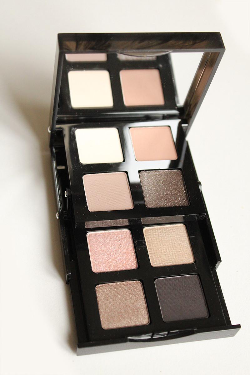 bobbi brown nude eye shadow