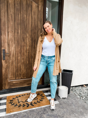 TOP 10 FASHION TRENDS FOR SPRING/ SUMMER 2021