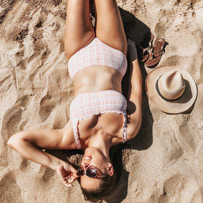 BEST SUNSCREENS TO USE THIS SUMMER