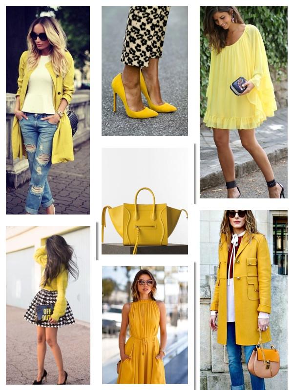 buttercup fashion