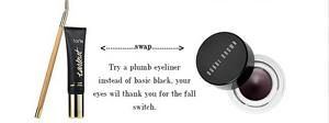 fall eye liner