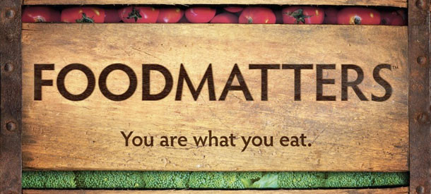 food documentary