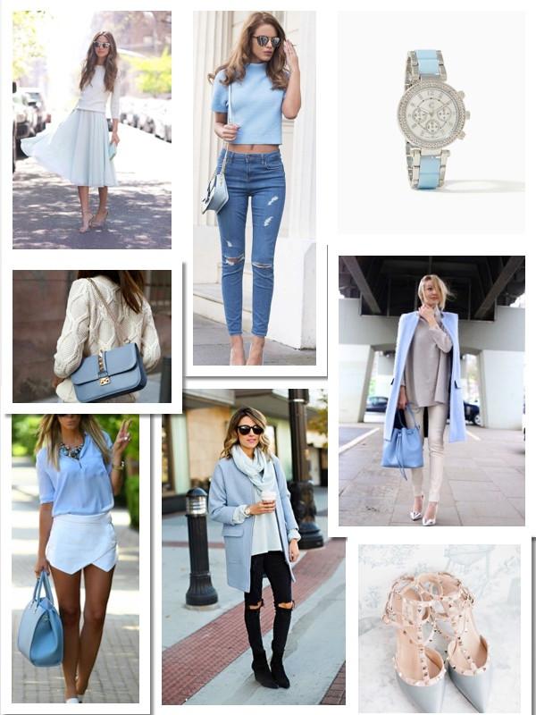 spring fashion 2016
