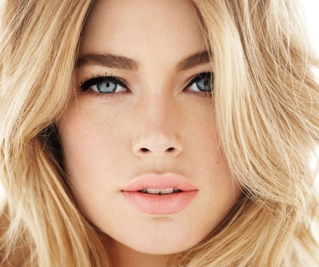 top nude lipsticks