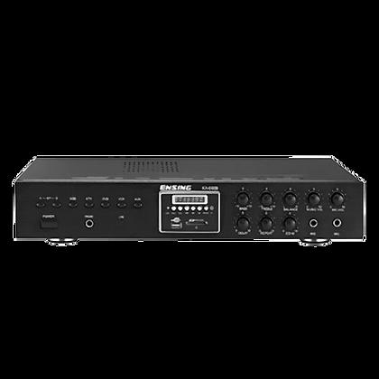 ENSING 燕聲 KA-6688 多功能混音擴大機