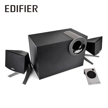 EDIFIER M1380 電腦喇叭 三件式喇叭